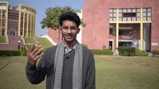 Student Testimonials | LSEF-UMass Scholarship
