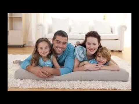 Newtown PA : Eco Friendly Carpet Cleaners