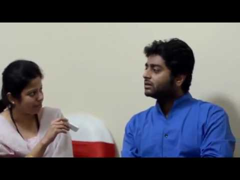watch-arijit-singh-funny-interview.