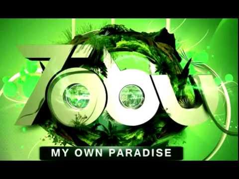 tabu - my own paradise