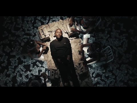 Kendrick Lamar - LOYALTY ft. RIHANNA -...