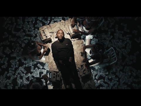 Kendrick Lamar  LOYALTY ft RIHANNA  DAMN INSTRUMENTAL FLP