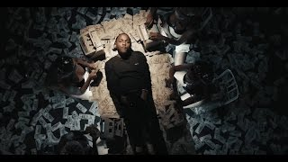 Kendrick Lamar - LOYALTY ft. RIHANNA - (DAMN) INSTRUMENTAL FLP