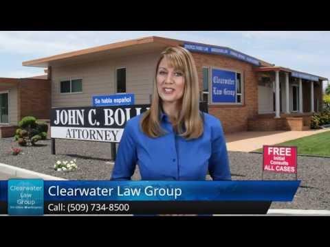 Divorce Attorney Kennewick   Divorce Lawyer Kennewick