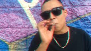 Vago VEVO - loco (Music Video)Rap 2020