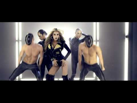 Thumbnail: Havana Brown - We Run The Night