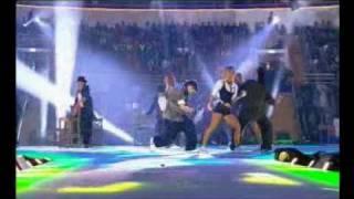 Настя Задорожная (Стася) -Буду RMA (remix)