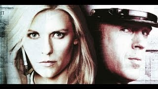 Homeland Trailer Oficial Temporada 3 HD