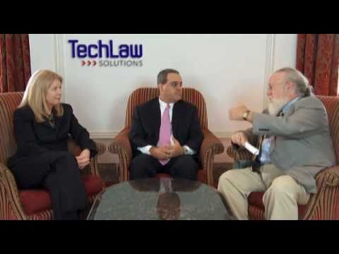 Litigation hold, communication with attorneys, staff, IT, & vendor -TechLaw e-Discovery Zone