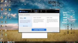 Grand nettoyage de printemps et optimisation de votre PC Windows