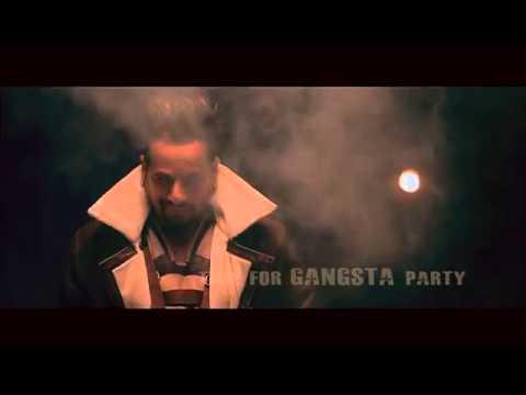 This Party Gettin Hot   Jazzy B Ft Yo Yo Honey Singh