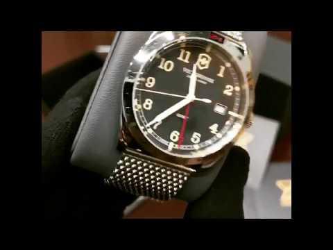 VICTORINOX Infantry GMT Black Dial Men's Watch Item No. 241649 .40MM / TIMEWISE/ ĐỒNG HỒ CHÍNH HÃNG