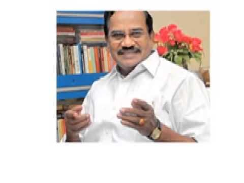 Tamilaruvi Manian Books Pdf