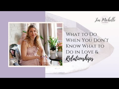 what to do when dating a widower