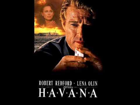 Love theme - Dave Grusin - Colonna sonora del Film Havana Mp3