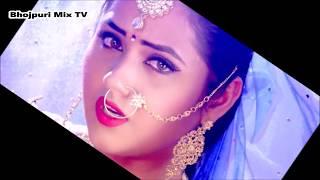 शादी होते जान भूला जइबू का हो Shadi Hote Jaan Bhula Jaibu Ka Ho || Bhojpuri Song khesari lal yadav