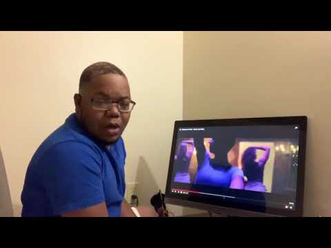 """Marianas Trench - """"I Knew You When"""" Reaction"""