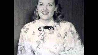 Patti Page - We Wish You A Merry Christmas YouTube Videos
