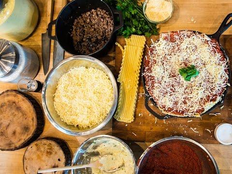 traegered-lasagna-recipe- -traeger-wood-fired-grills