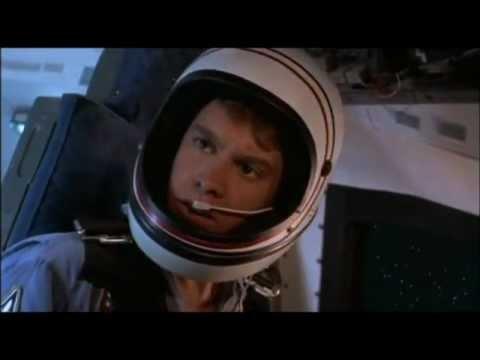 space shuttle columbia cockpit voice recorder - photo #26