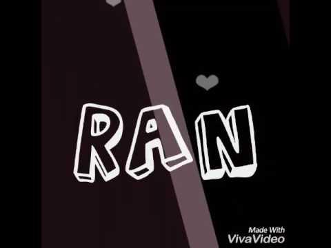 RAN - Ku Lakukan Semua Untukmu (Lyric)