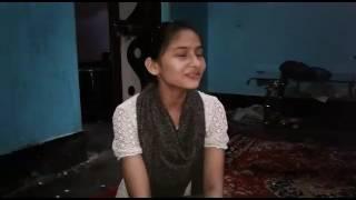 Punjabi xxx video