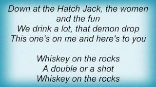 Watch AC DC Whiskey On The Rocks video