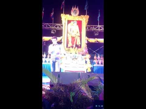 งานเฉลิมพระเกียรติสมเด็จพระนางเจ้าสิริกิติ์ฯ 12 สิงหา @ จ.ลพบุรี By S.takky Team James Ma@Pantip