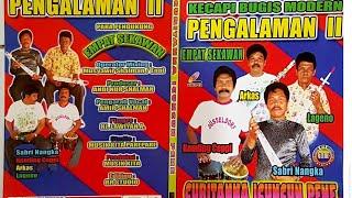 Download Mp3 Kecapi Bugis   Ceritanna Icuncun Pene Musik Kita Record