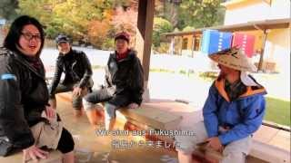 Negative: Nothing - Step by Step for Japan | Official Trailer …