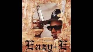 Eazy-E - Still Talkin