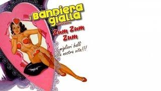 I Bandiera Gialla - Dance mix (Solvay/Zum zum zum/La banda/Around/ Cicale cicale/ Rumore) cover