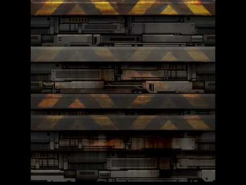 sci fi wall texture. Contemporary Wall SciFi 3D Video Game Textures And Sci Fi Wall Texture M