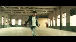 emanny-perfect-music-video