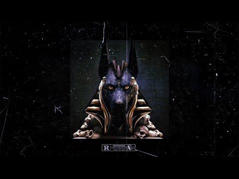 [FREE] Dark Trap Type Beat - ''Cairo'' | Trap Beat Instrumental 2020