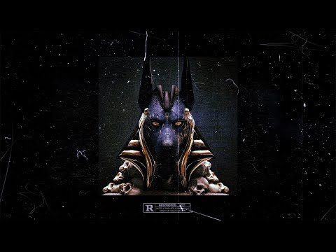 [FREE] Dark Trap Type Beat – ''Cairo'' | Trap Beat Instrumental 2020
