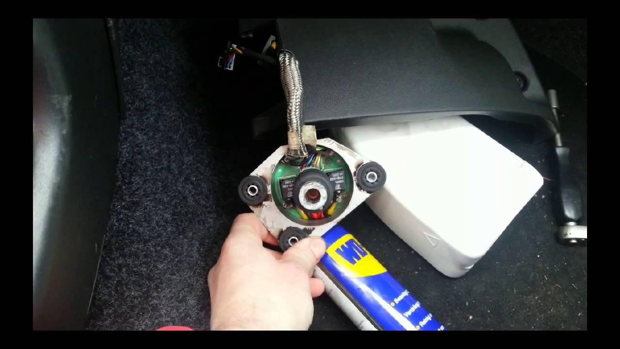 Schema Elettrico Fiat Punto 1 2 8v : Fiat punto v youtube