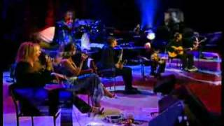 Eric Clapton - «Change the world» IN CONCERT