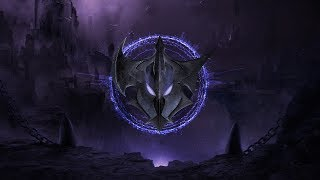 Pentakill - Mortal Reminder [ÁUDIO OFICIAL]   League of Legends