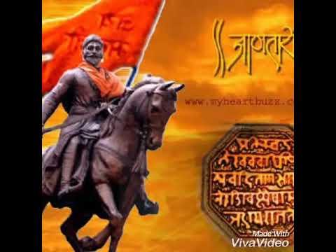 Veer boys & bhiwandi king only 912 bunty patil & co.       Create  by . sujit. Jeet.shubham.bunty.