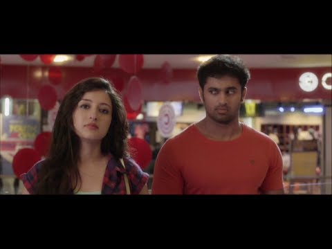Style Malayalam Full Movie | Unni Mukundan New Movie | Full HD Malayalam Movie