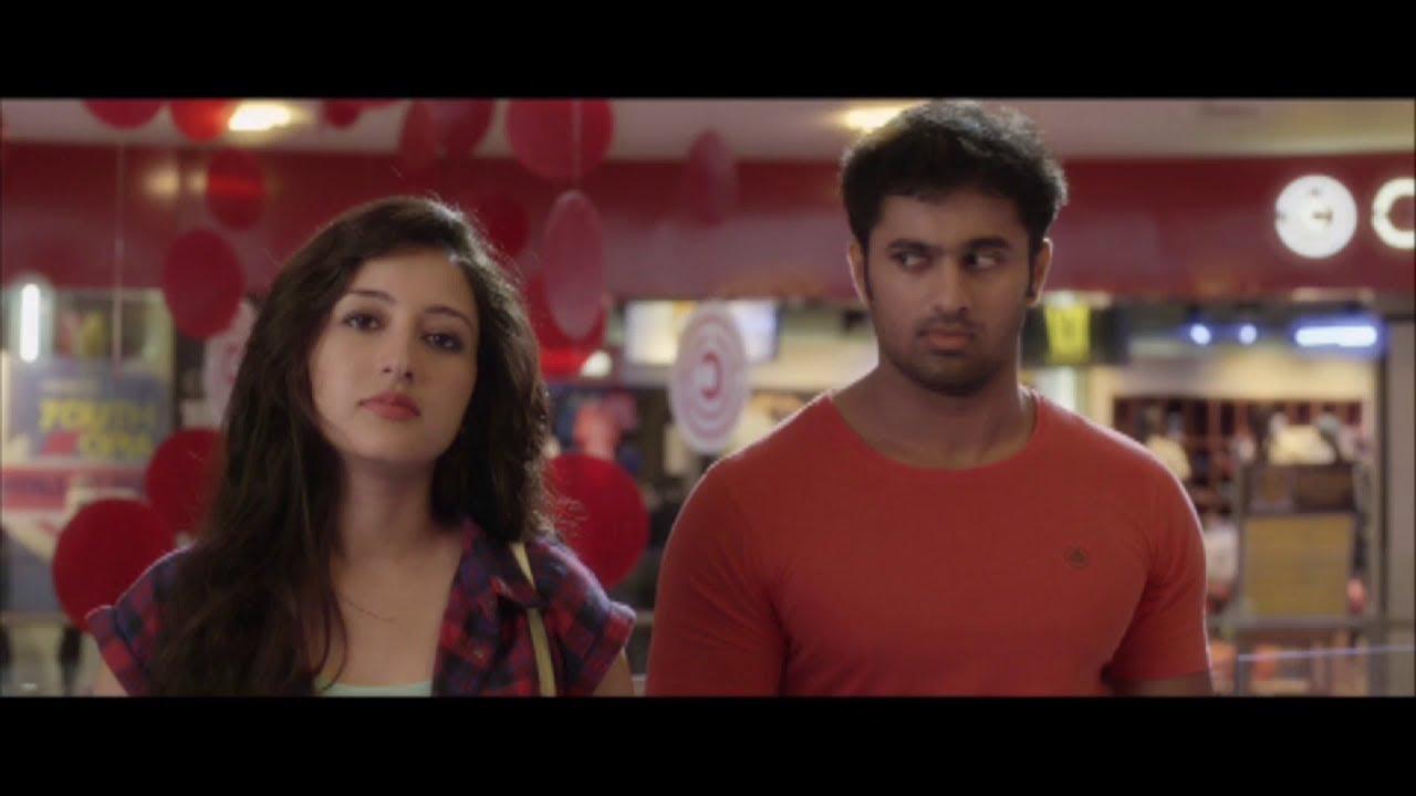 new malayalam movies torrent