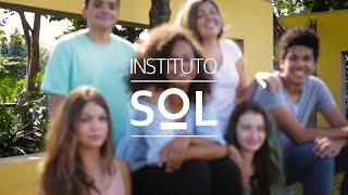 Instituto Sol - Sonho