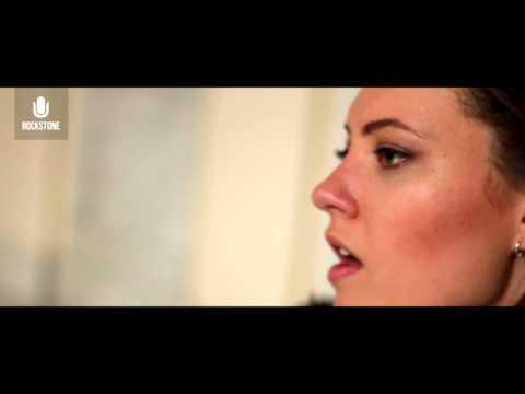 Celine Cairo - Hibernate :: Rockstone Sessions