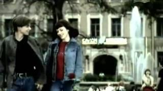 Группа Краски - Старший Брат - Kraski русская музыка