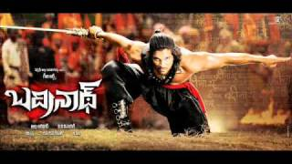Allu Arjun Badrinath Songs- Leaked mp3 Songs