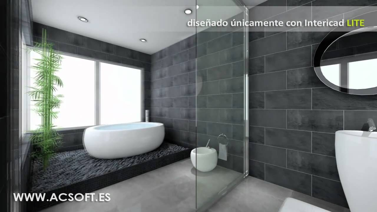 Software Decoracion Interiores - Ideas De Disenos - Ciboney.net