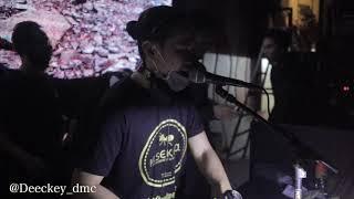 Download DJ DEECKEY NASHVILLE OPENING PARTY! LADIES NIGHT RABU 01-07-2020