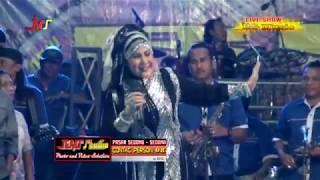 Download lagu Elvy Sukaesih - PENGOBAT RINDU [Live Dangdut] Cirebon