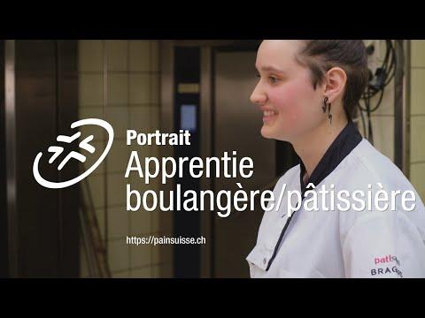 apprentie-boulangère/pâtissière-à-la-boulangerie-jetzer-à-bâle